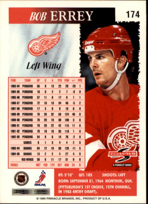 1995-96-Score-Hockey-Card-s-1-250-Rookies-A1270-You-Pick-10-FREE-SHIP thumbnail 341