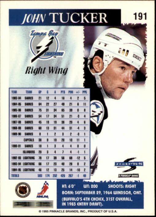 1995-96-Score-Hockey-Card-s-1-250-Rookies-A1270-You-Pick-10-FREE-SHIP thumbnail 373