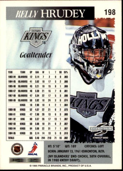 1995-96-Score-Hockey-Card-s-1-250-Rookies-A1270-You-Pick-10-FREE-SHIP thumbnail 387