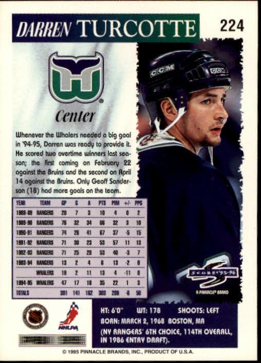 1995-96-Score-Hockey-Card-s-1-250-Rookies-A1270-You-Pick-10-FREE-SHIP thumbnail 437