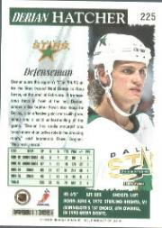 1995-96-Score-Hockey-Card-s-1-250-Rookies-A1270-You-Pick-10-FREE-SHIP thumbnail 439