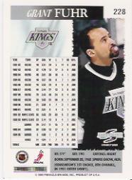 1995-96-Score-Hockey-Card-s-1-250-Rookies-A1270-You-Pick-10-FREE-SHIP thumbnail 445