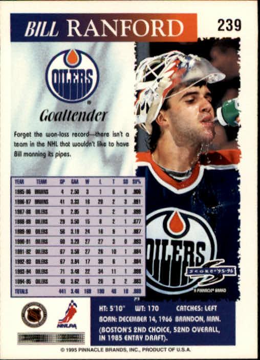 1995-96-Score-Hockey-Card-s-1-250-Rookies-A1270-You-Pick-10-FREE-SHIP thumbnail 465