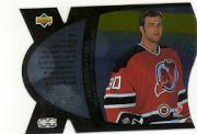 1997-98-SPx-Steel-Hockey-1-250-Your-Choice-GOTBASEBALLCARDS thumbnail 27