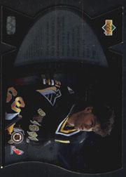 1997-98-SPx-Steel-Hockey-1-250-Your-Choice-GOTBASEBALLCARDS thumbnail 43