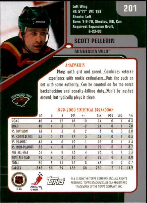 2000-01-Stadium-Club-Hk-s-1-260-Inserts-A2970-You-Pick-10-FREE-SHIP thumbnail 311