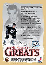 2001-02-Upper-Deck-Victory-Hk-Cards-251-440-A5960-You-Pick-10-FREE-SHIP miniature 371
