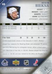 2005-06-Upper-Deck-Hockey-Card-Pick-251-487 thumbnail 444
