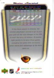 2005-06-Upper-Deck-MVP-Hockey-Card-Pick-1-250 thumbnail 38