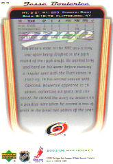 2005-06-Upper-Deck-MVP-Hockey-Card-Pick-1-250 thumbnail 160