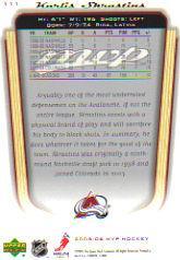 2005-06-Upper-Deck-MVP-Hockey-Card-Pick-1-250 thumbnail 208