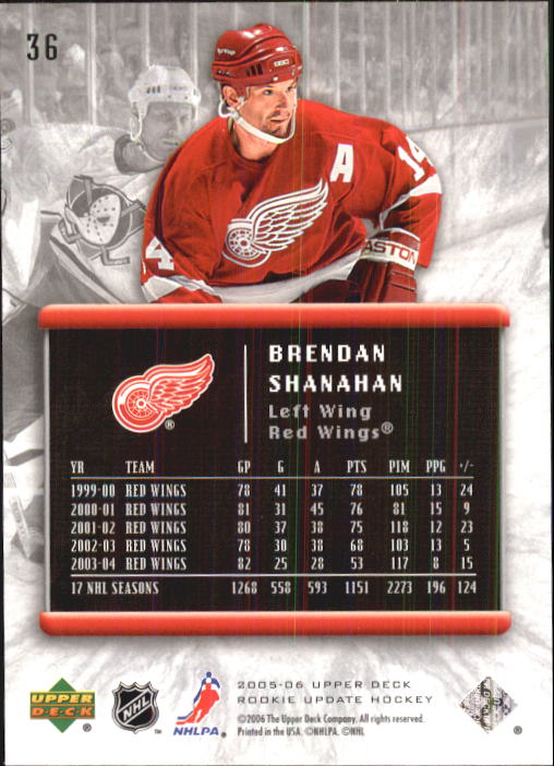 2005-06-Upper-Deck-Rookie-Update-Hk-1-100-A2826-You-Pick-10-FREE-SHIP thumbnail 73