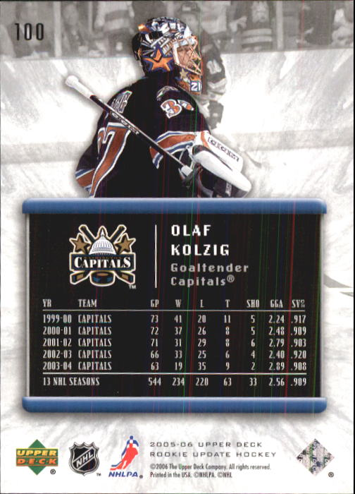 2005-06-Upper-Deck-Rookie-Update-Hk-1-100-A2826-You-Pick-10-FREE-SHIP thumbnail 201