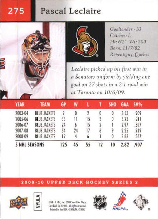 2009-10-Upper-Deck-Hk-Card-s-251-500-Rookies-U-Pick-Buy-10-cards-FREE-SHIP thumbnail 51