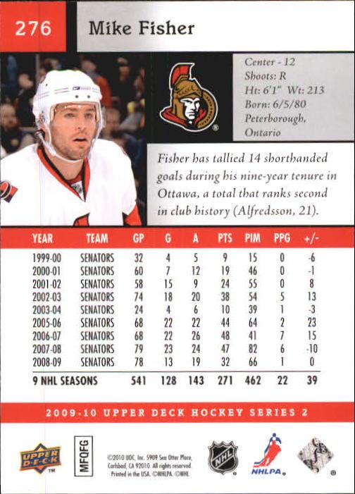 2009-10-Upper-Deck-Hk-Card-s-251-500-Rookies-U-Pick-Buy-10-cards-FREE-SHIP thumbnail 53