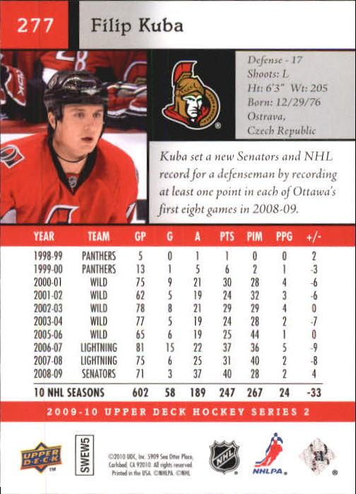 2009-10-Upper-Deck-Hk-Card-s-251-500-Rookies-U-Pick-Buy-10-cards-FREE-SHIP thumbnail 55