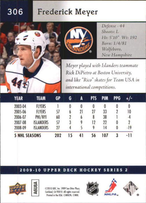 2009-10-Upper-Deck-Hk-Card-s-251-500-Rookies-U-Pick-Buy-10-cards-FREE-SHIP thumbnail 113