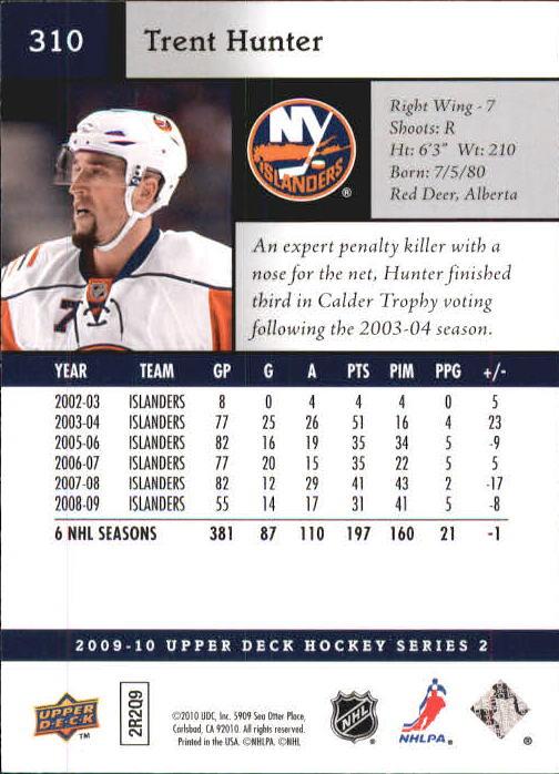2009-10-Upper-Deck-Hk-Card-s-251-500-Rookies-U-Pick-Buy-10-cards-FREE-SHIP thumbnail 121