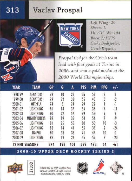 2009-10-Upper-Deck-Hk-Card-s-251-500-Rookies-U-Pick-Buy-10-cards-FREE-SHIP thumbnail 127
