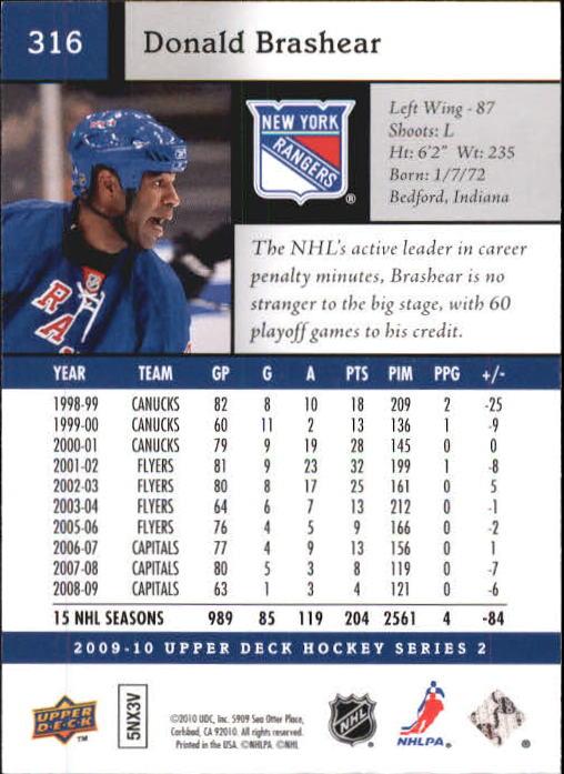 2009-10-Upper-Deck-Hk-Card-s-251-500-Rookies-U-Pick-Buy-10-cards-FREE-SHIP thumbnail 133