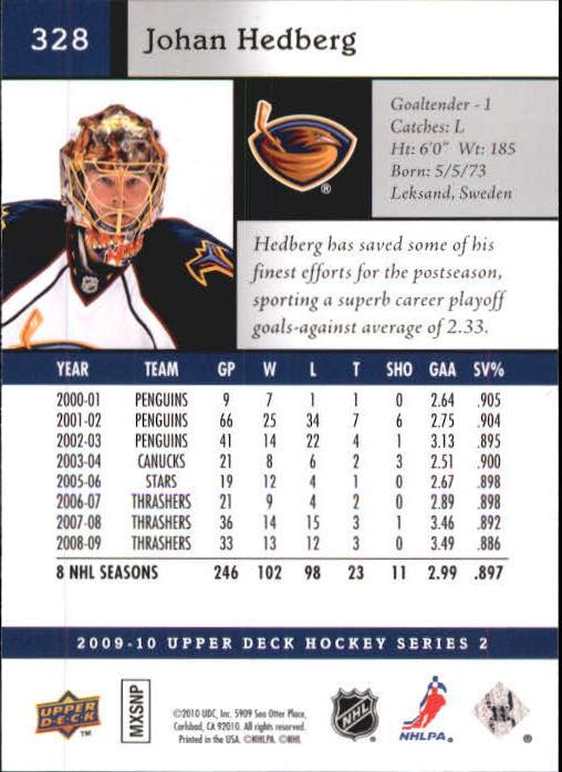 2009-10-Upper-Deck-Hk-Card-s-251-500-Rookies-U-Pick-Buy-10-cards-FREE-SHIP thumbnail 157
