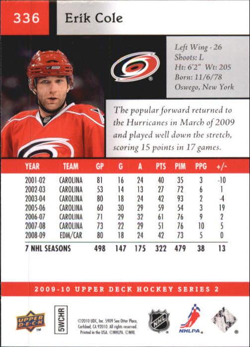 2009-10-Upper-Deck-Hk-Card-s-251-500-Rookies-U-Pick-Buy-10-cards-FREE-SHIP thumbnail 173