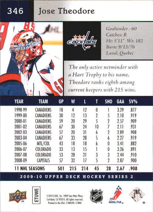 2009-10-Upper-Deck-Hk-Card-s-251-500-Rookies-U-Pick-Buy-10-cards-FREE-SHIP thumbnail 193