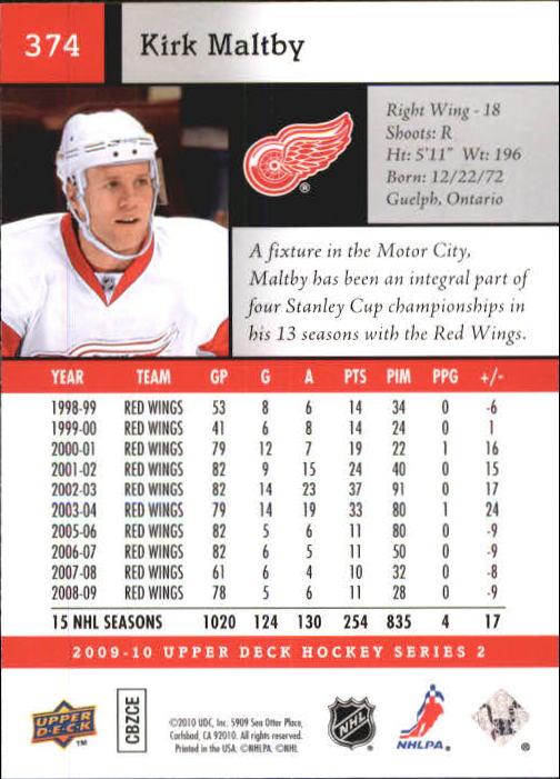 2009-10-Upper-Deck-Hk-Card-s-251-500-Rookies-U-Pick-Buy-10-cards-FREE-SHIP thumbnail 249