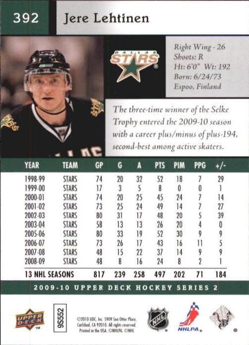 2009-10-Upper-Deck-Hk-Card-s-251-500-Rookies-U-Pick-Buy-10-cards-FREE-SHIP thumbnail 285
