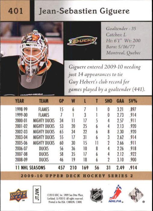 2009-10-Upper-Deck-Hk-Card-s-251-500-Rookies-U-Pick-Buy-10-cards-FREE-SHIP thumbnail 303