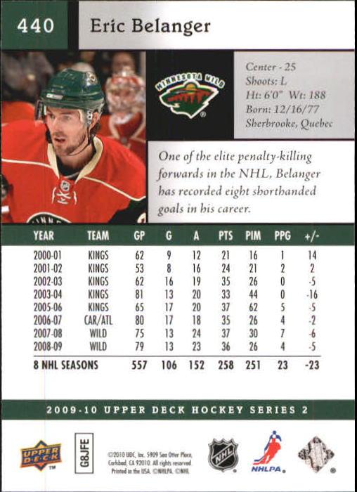 2009-10-Upper-Deck-Hk-Card-s-251-500-Rookies-U-Pick-Buy-10-cards-FREE-SHIP thumbnail 379