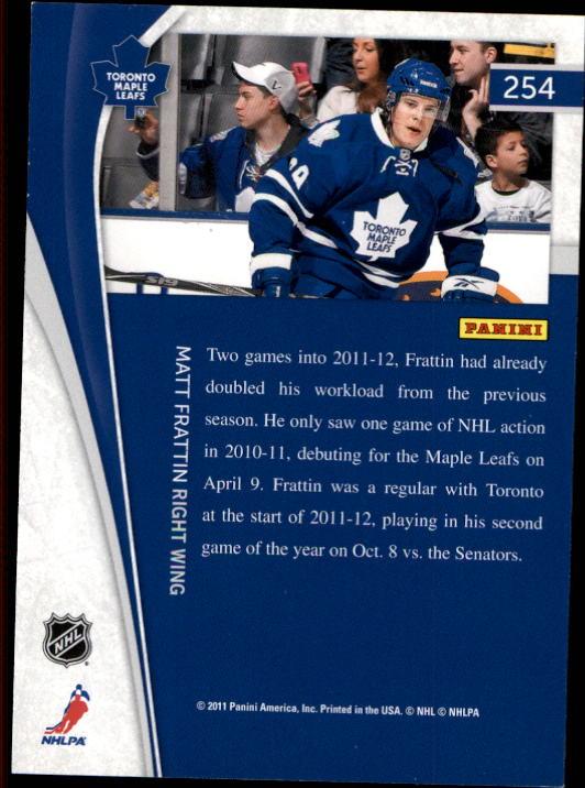 2011-12-Pinnacle-Hockey-251-Rookies-Inserts-You-Pick-Buy-10-cards-FREE-SHIP thumbnail 7