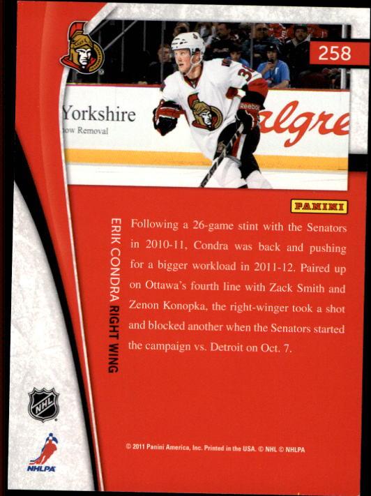 2011-12-Pinnacle-Hockey-251-Rookies-Inserts-You-Pick-Buy-10-cards-FREE-SHIP thumbnail 14