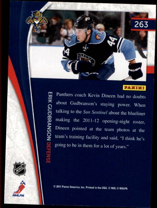 2011-12-Pinnacle-Hockey-251-Rookies-Inserts-You-Pick-Buy-10-cards-FREE-SHIP thumbnail 21