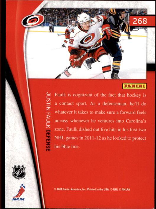 2011-12-Pinnacle-Hockey-251-Rookies-Inserts-You-Pick-Buy-10-cards-FREE-SHIP thumbnail 28
