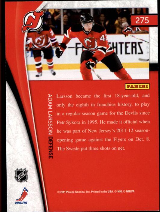 2011-12-Pinnacle-Hockey-251-Rookies-Inserts-You-Pick-Buy-10-cards-FREE-SHIP thumbnail 37
