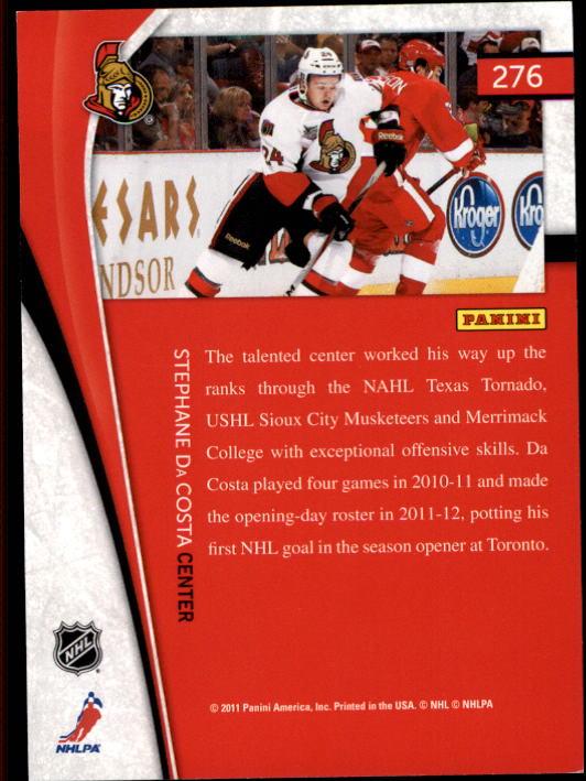 2011-12-Pinnacle-Hockey-251-Rookies-Inserts-You-Pick-Buy-10-cards-FREE-SHIP thumbnail 39