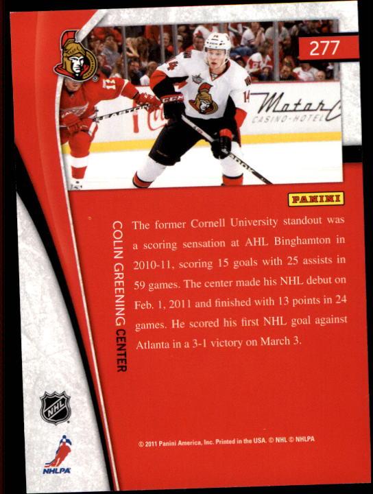 2011-12-Pinnacle-Hockey-251-Rookies-Inserts-You-Pick-Buy-10-cards-FREE-SHIP thumbnail 41