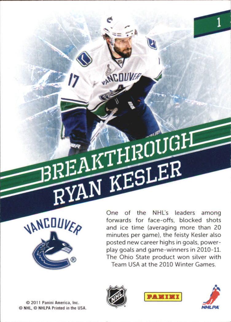 2011-12-Pinnacle-Hockey-251-Rookies-Inserts-You-Pick-Buy-10-cards-FREE-SHIP thumbnail 45