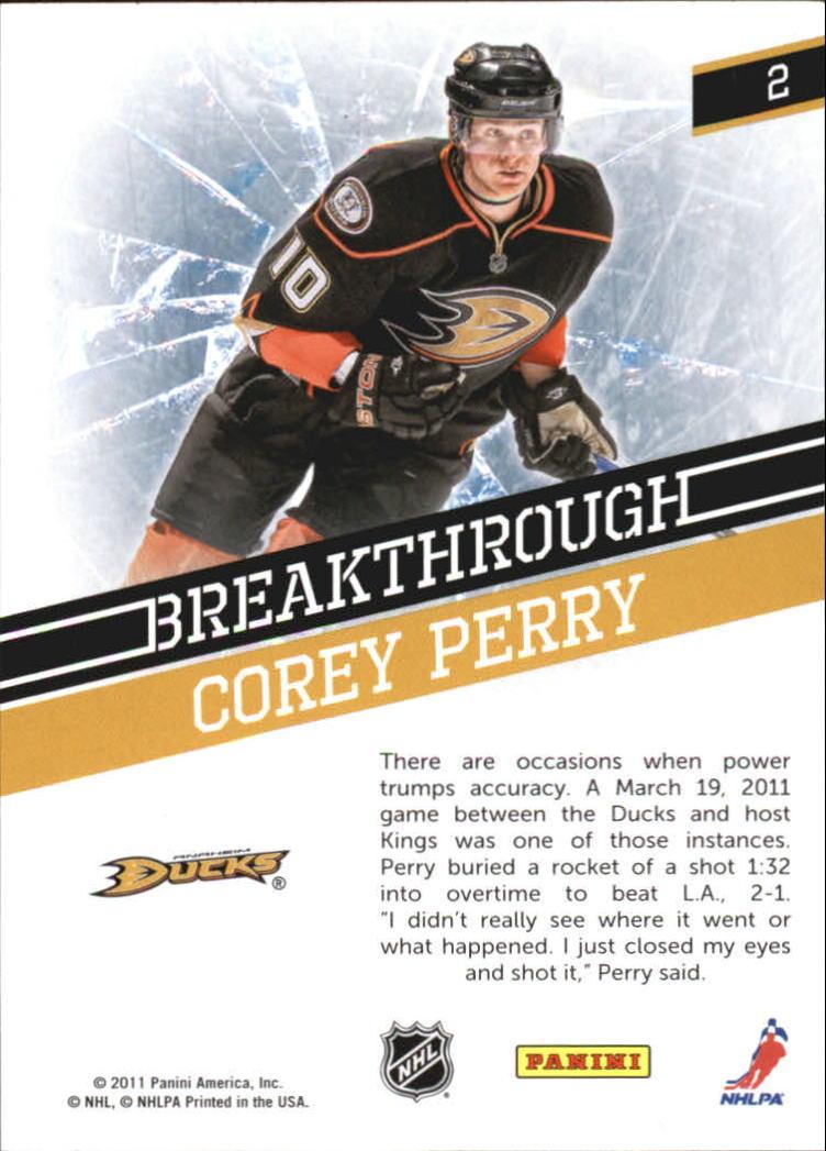 2011-12-Pinnacle-Hockey-251-Rookies-Inserts-You-Pick-Buy-10-cards-FREE-SHIP thumbnail 47