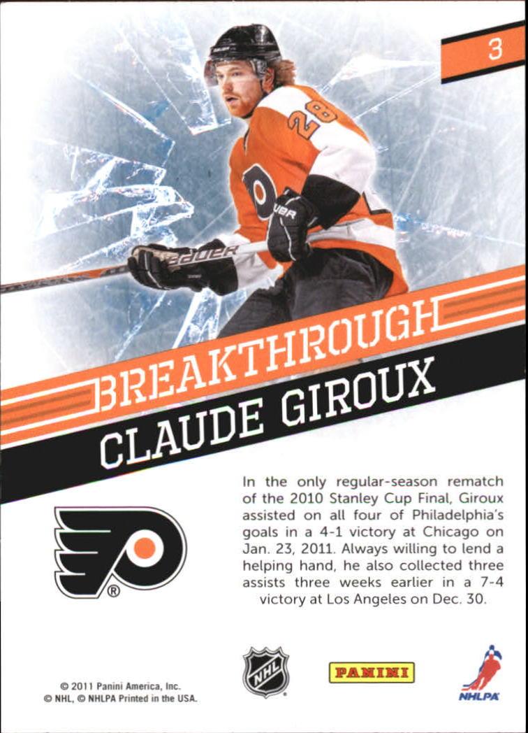 2011-12-Pinnacle-Hockey-251-Rookies-Inserts-You-Pick-Buy-10-cards-FREE-SHIP thumbnail 49