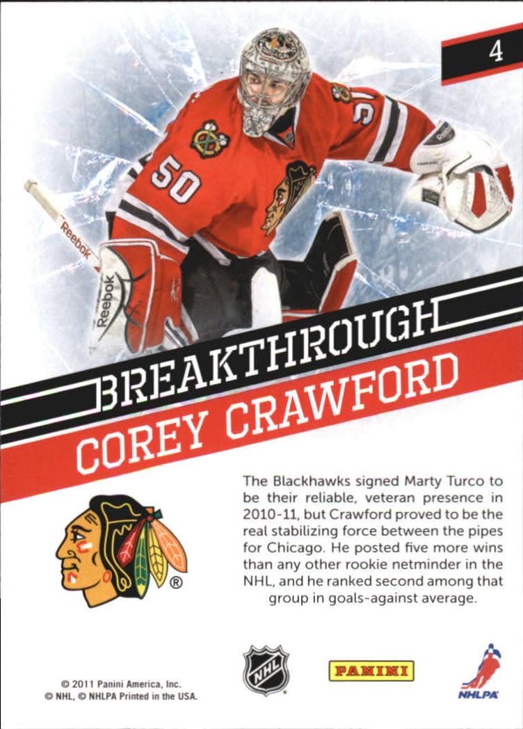 2011-12-Pinnacle-Hockey-251-Rookies-Inserts-You-Pick-Buy-10-cards-FREE-SHIP thumbnail 51