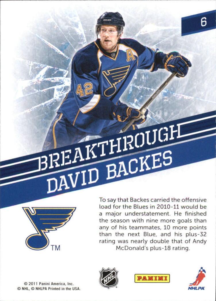 2011-12-Pinnacle-Hockey-251-Rookies-Inserts-You-Pick-Buy-10-cards-FREE-SHIP thumbnail 55