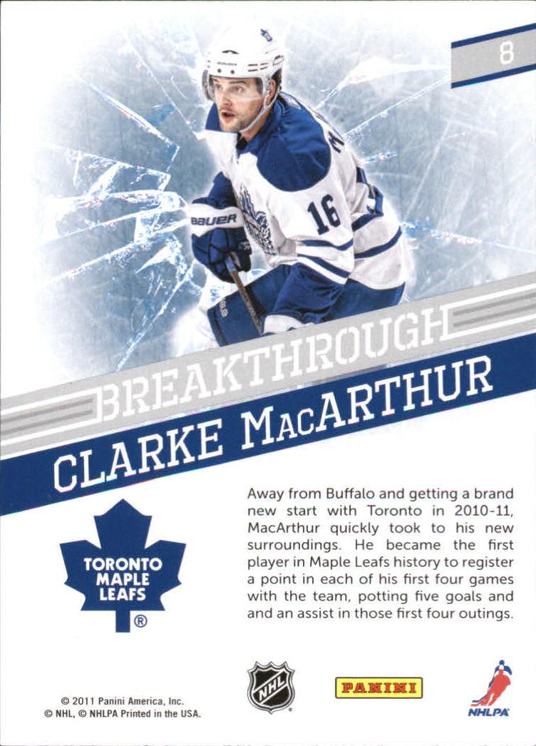 2011-12-Pinnacle-Hockey-251-Rookies-Inserts-You-Pick-Buy-10-cards-FREE-SHIP thumbnail 59