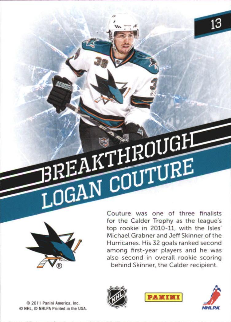 2011-12-Pinnacle-Hockey-251-Rookies-Inserts-You-Pick-Buy-10-cards-FREE-SHIP thumbnail 69