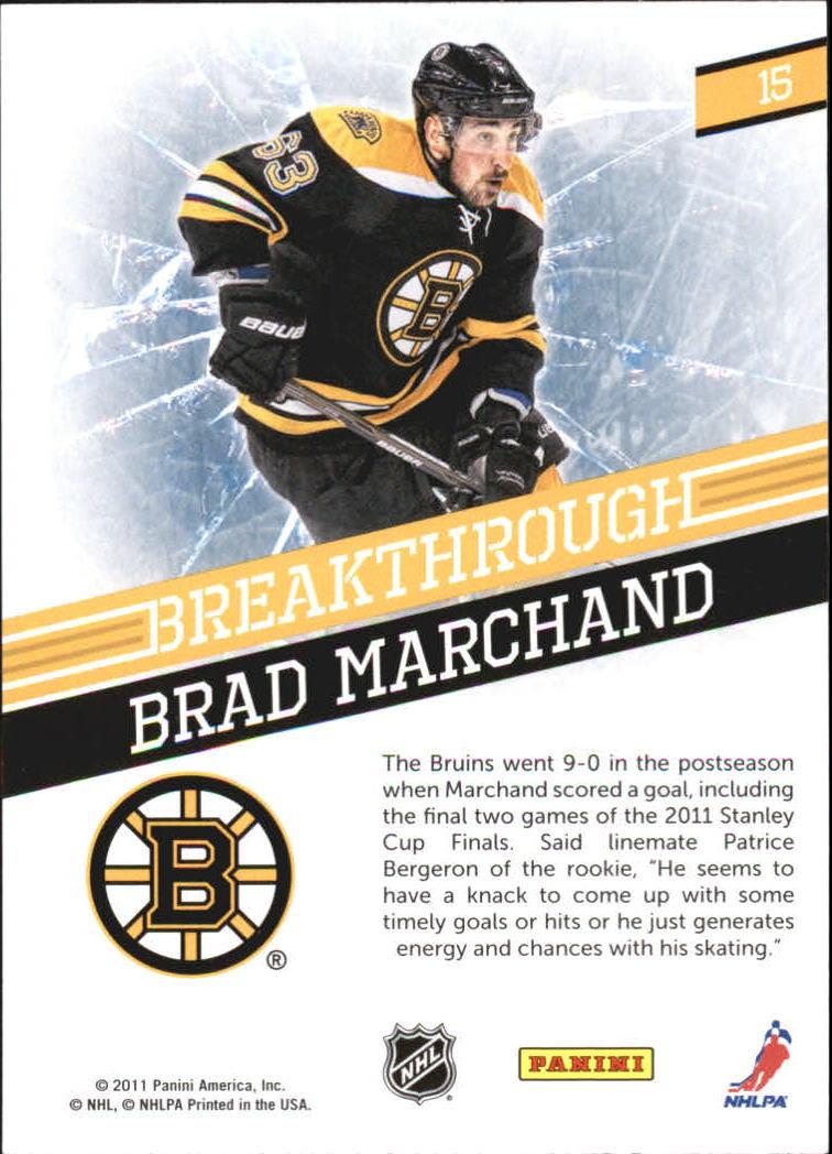 2011-12-Pinnacle-Hockey-251-Rookies-Inserts-You-Pick-Buy-10-cards-FREE-SHIP thumbnail 73