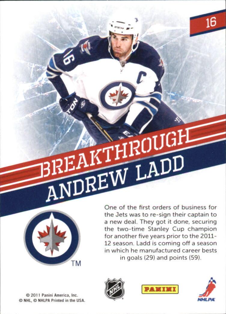 2011-12-Pinnacle-Hockey-251-Rookies-Inserts-You-Pick-Buy-10-cards-FREE-SHIP thumbnail 75