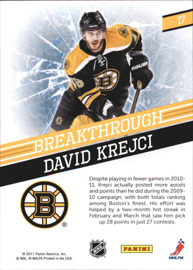 2011-12-Pinnacle-Hockey-251-Rookies-Inserts-You-Pick-Buy-10-cards-FREE-SHIP thumbnail 77