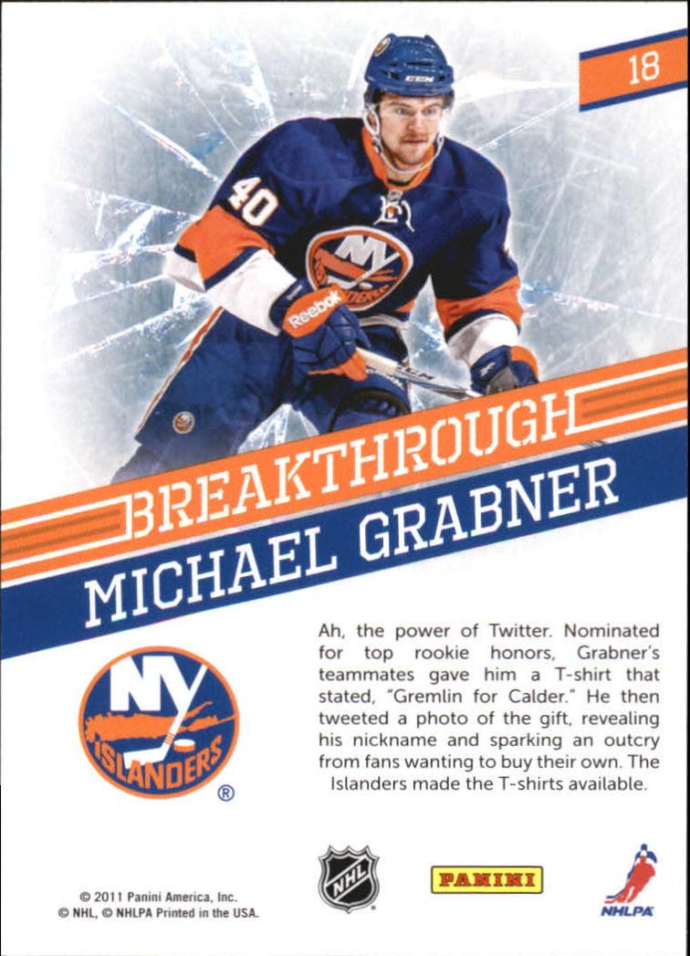 2011-12-Pinnacle-Hockey-251-Rookies-Inserts-You-Pick-Buy-10-cards-FREE-SHIP thumbnail 79
