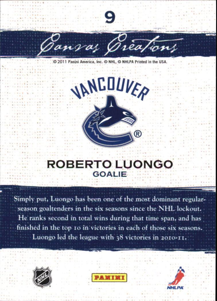 2011-12-Pinnacle-Hockey-251-Rookies-Inserts-You-Pick-Buy-10-cards-FREE-SHIP thumbnail 86